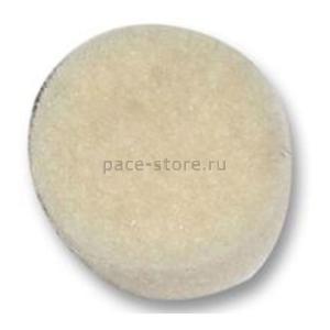 PACE 1309-0018-P10. Фильтры для SX-100, SX-90, SX-80, SX-70 (10 шт)