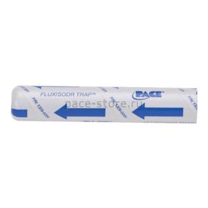 PACE 1309-0054-P10. Одноразовый картридж для сбора припоя для SX-100, SX-90, SX-80 (10 шт)