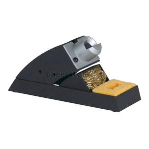 PACE 6019-0079-P1. Подставка для паяльника TD-100
