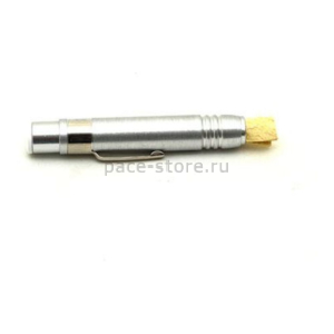 PACE 1100-0233-P1. Инструмент с губкой для очистки наконечников