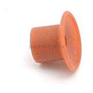 PACE 1121-0383-P5. Вакуумная присоска 7,6 мм для TP-100 и TP-65 (5 шт)