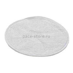 PACE 1309-0027-P10. Фильтрующий элемент для воздушного фильтра (10 шт)