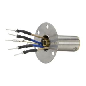 PACE 6010-0081-P1. Нагревательный элемент для TP-65