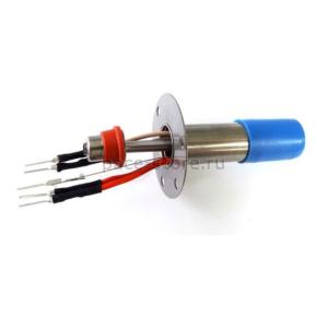 PACE 6010-0084-P1. Нагревательный элемент для TJ-70