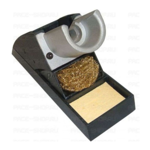 PACE 6019-0081-P1. Подставка для паяльника PS-90 и термофена TJ-85