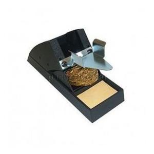 PACE 6019-0083-P1. Подставка для термопинцета TT-65