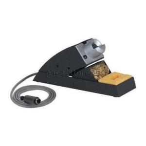 PACE 6019-0084-P1. Энергосберегающая подставка Instant-SetBack Cubby для паяльника TD-100