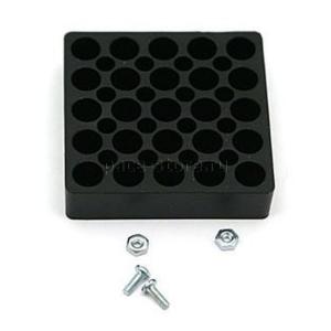 PACE 6021-0008-P1. Подставка для наконечников
