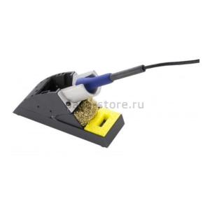 PACE 6993-0199-P1. Паяльник PS-90 (SensaTemp) с подставкой