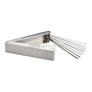 PACE 6993-0200-P1. Инструмент для очистки демонтажных наконечников