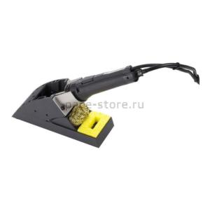 PACE 6993-0206-P1. Минитермофен TJ-70 (SensaTemp) с подставкой