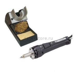 PACE 6993-0227-P1. Вакуумный паяльник SX-70 (SensaTemp) с подставкой
