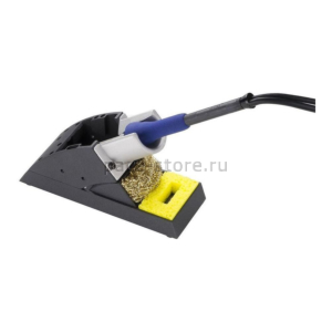 PACE 6993-0247-P1. Микротермофен TJ-85 (SensaTemp) с подставкой
