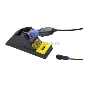PACE 6993-0264-P1. Минитермопинцет MT-100 (IntelliHeat) с подставкой