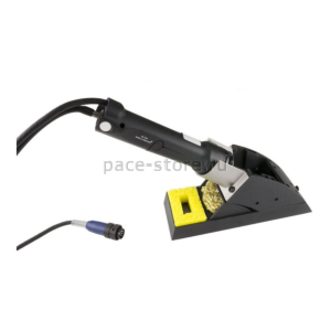 PACE 6993-0266-P1. Вакуумный паяльник SX-100 (IntelliHeat) с подставкой