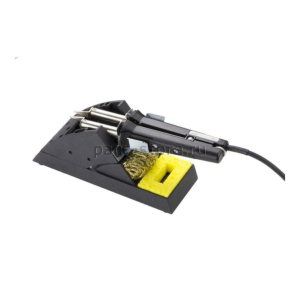 PACE 6993-0268-P1. Термопинцет TT-65 (IntelliHeat) с подставкой