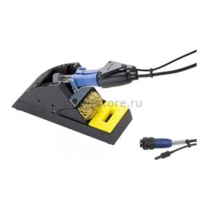 PACE 6993-0280-P1. Нагреватель с вакуумным захватом TP-100 (IntelliHeat) с подставкой