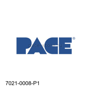 Pace 7021-0008-p1 7021-0008-P1 SOLDERING PACE