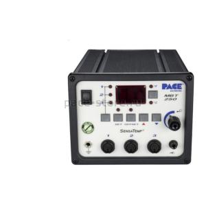 PACE 8007-0353. Блок управления MBT-250 без инструментов