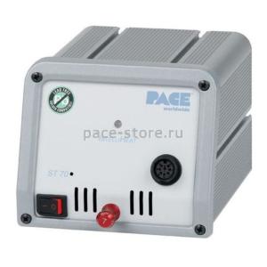 PACE 8007-0519. Блок управления ST-70 без инструментов