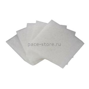 PACE 8883-0112-P5. Пре-фильтр для дымоуловителей ARM-EVAC-105/200/250 (5 шт)