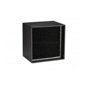 PACE 8883-0901-P1. Фильтр общего назначения для дымоуловителя ARM-EVAC-105