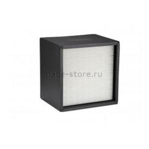 PACE 8883-0921-P1. Фильтр для чистых помещений для дымоуловителей ARM-EVAC-105/200/250