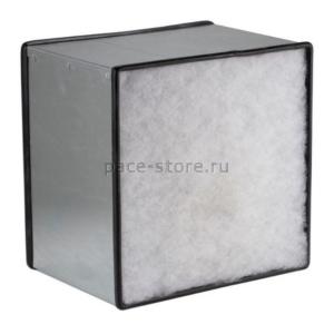 PACE 8883-0951-P1. Клеевой фильтр для дымоуловителей ARM-EVAC-105/200/250