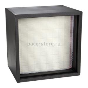 PACE 8883-0987-P1. Фильтр с увеличенным сроком службы для дымоуловителей ARM-EVAC-105/200/250