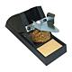 PACE 6019-0080-P1. Подставка для термопинцетов MT-100 и TP-100