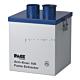 Pace 8888-0110 Arm-Evac 105 Fume Extraction Unit (110 В)