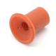 PACE 1121-0382-P5. Вакуумная присоска 5,0 мм для TP-100 и TP-65 (5 шт)