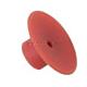 PACE 1121-0384-P5. Вакуумная присоска 12,7 мм для TP-100 и TP-65 (5 шт)