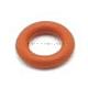 PACE 1213-0090-P5. Уплотнительное кольцо для TD-100 (5 шт)