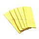 PACE 4021-0006-P5. Сменная губка для очистителя наконечников 1100-0233 (5 шт)
