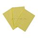 PACE 4021-0013-P3. Сменные губки для новых подставок под паяльники (3 шт)