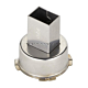 PACE 4028-2001-P1. Насадка для ST-300, ST-325, ST-350 (прямоугольник 8,5 х 12,1 мм)