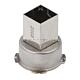 PACE 4028-2003-P1. Насадка для ST-300, ST-325, ST-350 (PLCC-28)