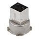 PACE 4028-2004-P1. Насадка для ST-300, ST-325, ST-350 (PLCC-32)
