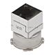 PACE 4028-2005-P1. Насадка для ST-300, ST-325, ST-350 (квадрат 17,9 х 17,9 мм)