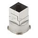 PACE 4028-3004-P1. Насадка для ST-300, ST-325, ST-350 (квадрат, 15,5 х 15,5 мм)