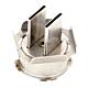 PACE 4028-4004-P1. Насадка для ST-300, ST-325, ST-350 (SOIC-20)