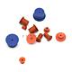 PACE 6993-0196-P1. Набор вакуумных присосок