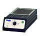 PACE 8007-0436. Предварительный инфракрасный нагреватель ST-400