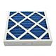 PACE 8883-0145-P5. Пре-фильтр для дымоуловителя ARM-EVAC-500 (5 шт)