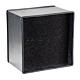PACE 8883-0871-P1. Экономичный фильтр для дымоуловителей ARM-EVAC-105/200/250
