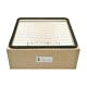 PACE 8883-0955-P1. HEPA-фильтр для дымоуловителя ARM-EVAC-500