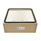 PACE 8883-0965-P1. Фильтр для чистых помещений для дымоуловителя ARM-EVAC-500