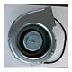 PACE 8884-0200-P1. Электронасос для дымоуловителя ARM-EVAC-50