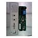 Pace 8884-2250-P1. Блок управления дымоуловителя ARM-EVAC-250